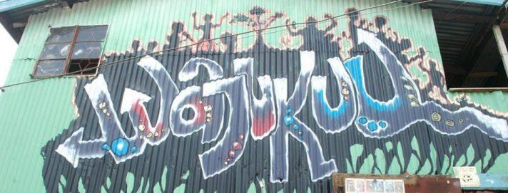 wajukuu image