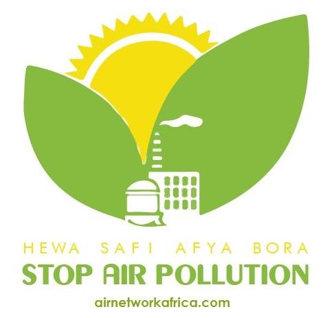 AIR logo V2